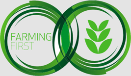 Farming-First-logo