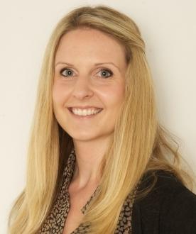 Katy Wilson