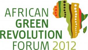 AGRF logo