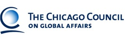 Chicago-Council-on-Global-Affairs-logo