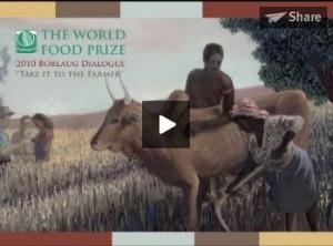 WFPvideo