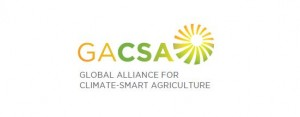 GASCA logo