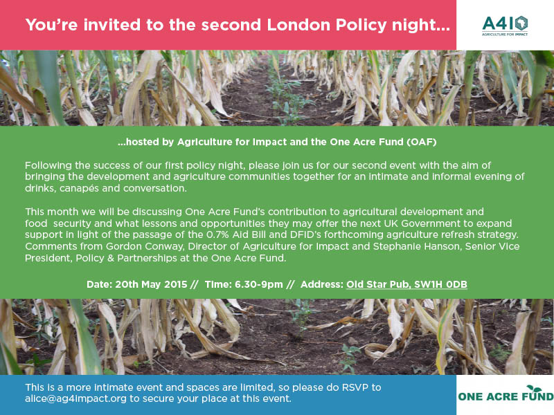 Invitationv2_2nd London policy night