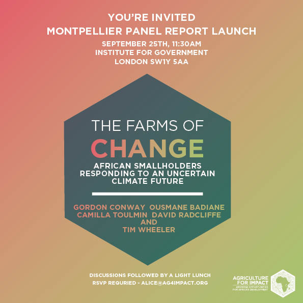 MP Climate Launch Invite_v3