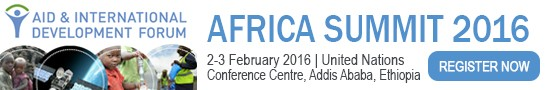 africa summit 2016 banner